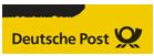 Partner der Deutschen Post