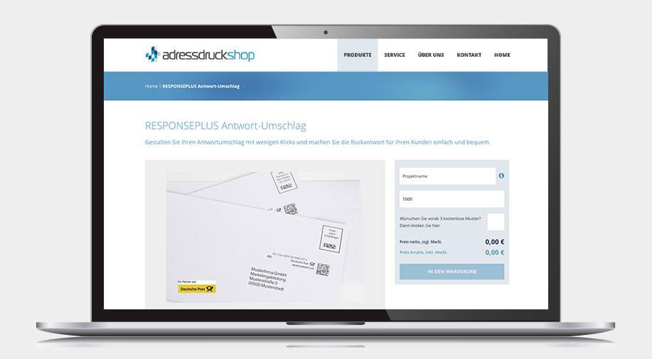 adressdruck-onlineshop-responseplus-umschlag