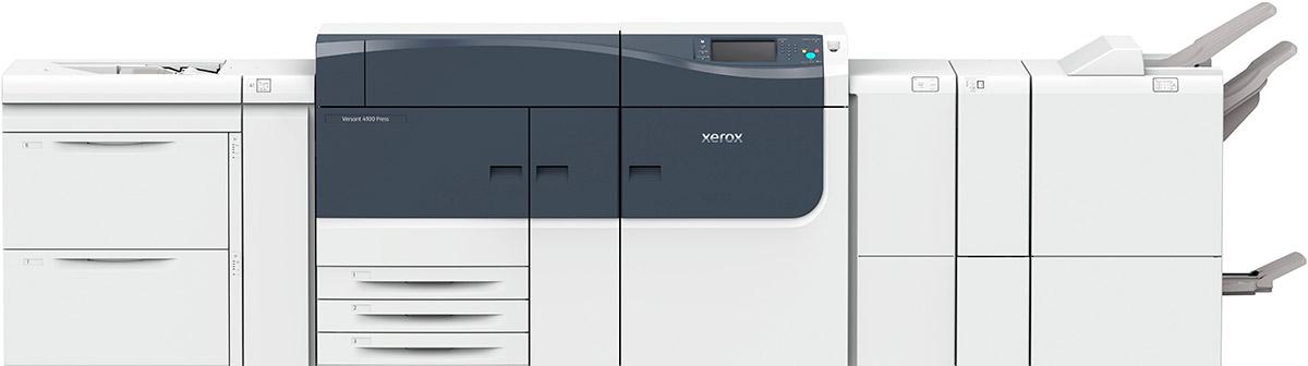 adressdruck.de Digitaldruck